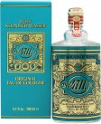Mäurer & Wirtz 4711 Eau De Cologne 150ml Splash<br />Unisex