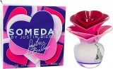 Justin Bieber Someday Eau de Parfum 50ml Spray<br />Kvinder
