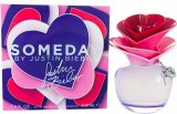 Justin Bieber Someday Eau de Parfum 100ml Spray<br />Kvinder