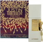 Justin Bieber The Key Eau de Parfum 30ml Spray<br />Kvinder
