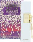 Justin Bieber The Key Eau de Parfum 50ml Spray<br />Kvinder