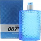 James Bond 007 Ocean Royale Eau de Toilette 125ml Spray<br />Mænd
