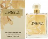 Sarah Jessica Parker The Lovely Collection: Twilight Eau de Parfum 75ml Spray<br />Kvinder
