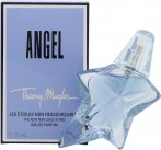 Thierry Mugler Angel Once Upon A Star Eau de Parfum 15ml Spray<br />Kvinder