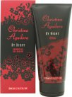 Christina Aguilera By Night Shower Gel 200ml<br />Kvinder