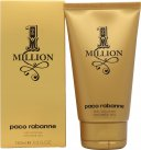 Paco Rabanne 1 Million Shower Gel 150ml<br />Mænd