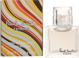 Paul Smith Extreme Eau de Toilette 5ml<br />Kvinder