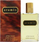 Aramis Aftershave 60ml Splash<br />Mænd