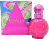 Britney Spears Fantasy Eau de Toilette 30ml Spray<br />Kvinder