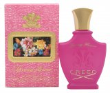 Creed Spring Flower Eau de Parfum 75ml Spray<br />Kvinder