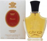 Creed Vanisia Eau de Parfum 75ml Spray<br />Kvinder