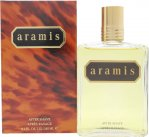 Aramis Aftershave 240ml Splash<br />Mænd