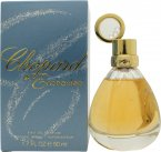 Chopard Enchanted Eau de Parfum 50ml Spray<br />Kvinder