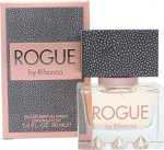 Rihanna Rogue Eau de Parfum 30ml Spray<br />Kvinder