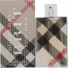 Burberry Brit Woman Eau de Parfum 100ml Spray<br />Kvinder