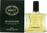 Brut Eau de Toilette 100ml Spray<br />Mænd