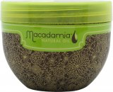 Macadamia Natural Oil Deep Repair Masque 250ml<br />Kvinder