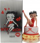 Betty Boop Sexy Betty Sexy Eau de Parfum 75ml Spray<br />Kvinder